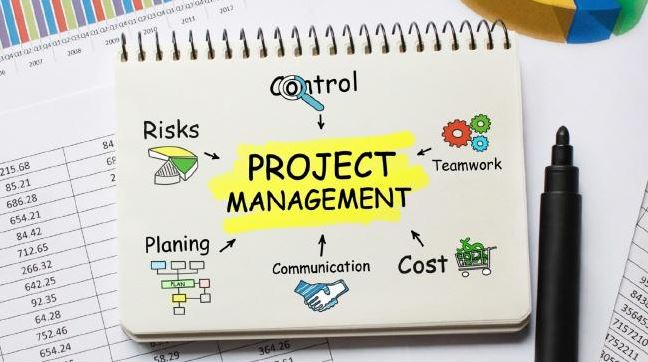 Need Of Project Management Training in 2017