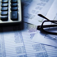 Protect Your Business Finances in 4 Simple Steps