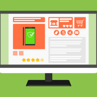 3 Ideas To Take Your Online Store To The Next Level
