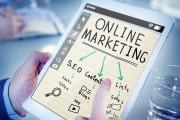 How to Master the Art of Marketing