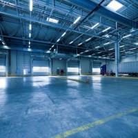 Your Biggest Worries When Choosing A Warehouse