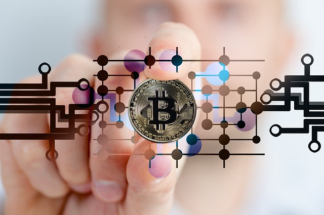 cryptocurrency quick guide