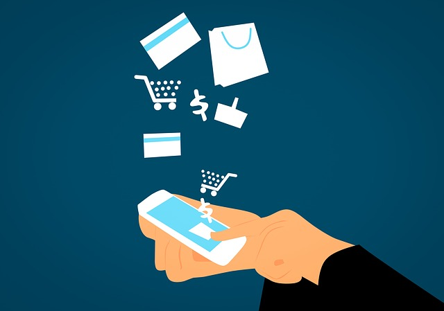 5 Tips for Creating a High-Converting Ecommerce Site