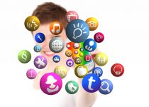 Importance of Social Media for Young Entrepreneurs