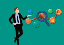 Best Five Backlink Checker Tools for SEO