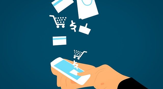 The Most Lucrative E-Commerce Businesses