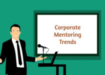 Corporate Mentoring Trends